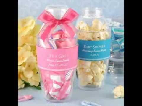 Personalized Baby Shower   Baby Cocktail Shaker Favor Baby Cocktail Shaker]  : Wholesale Wedding Supplies, Discount Wedding Favors, Party Favors, ...