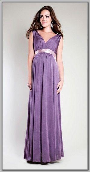 beaucute.com maternity dresses for wedding (04) #maternitydresses ...