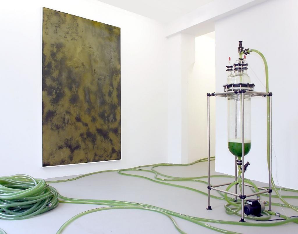 Thomas Feuerstein Contemporary Art Other Pinterest  # Muebles Federici