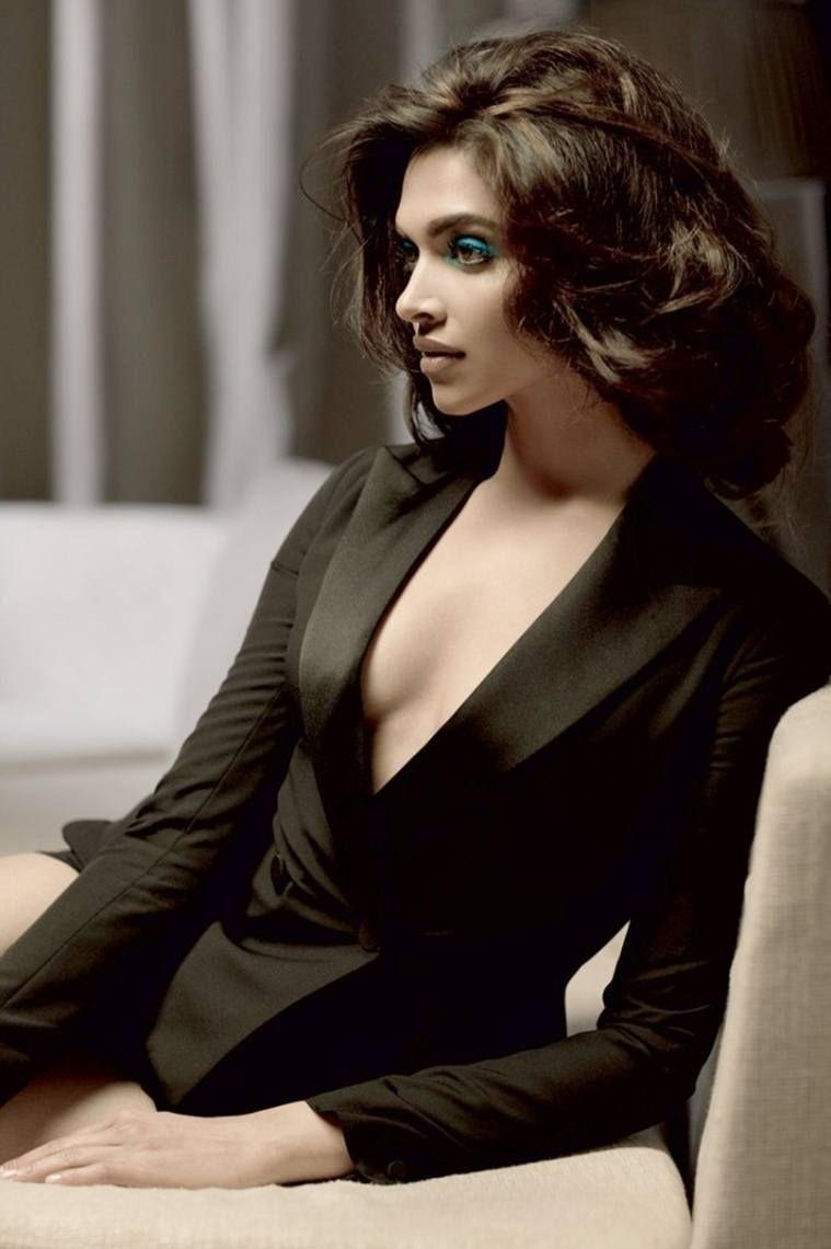 Karishma Sharma Latest Hot Photos | Celebrity Photos ...
