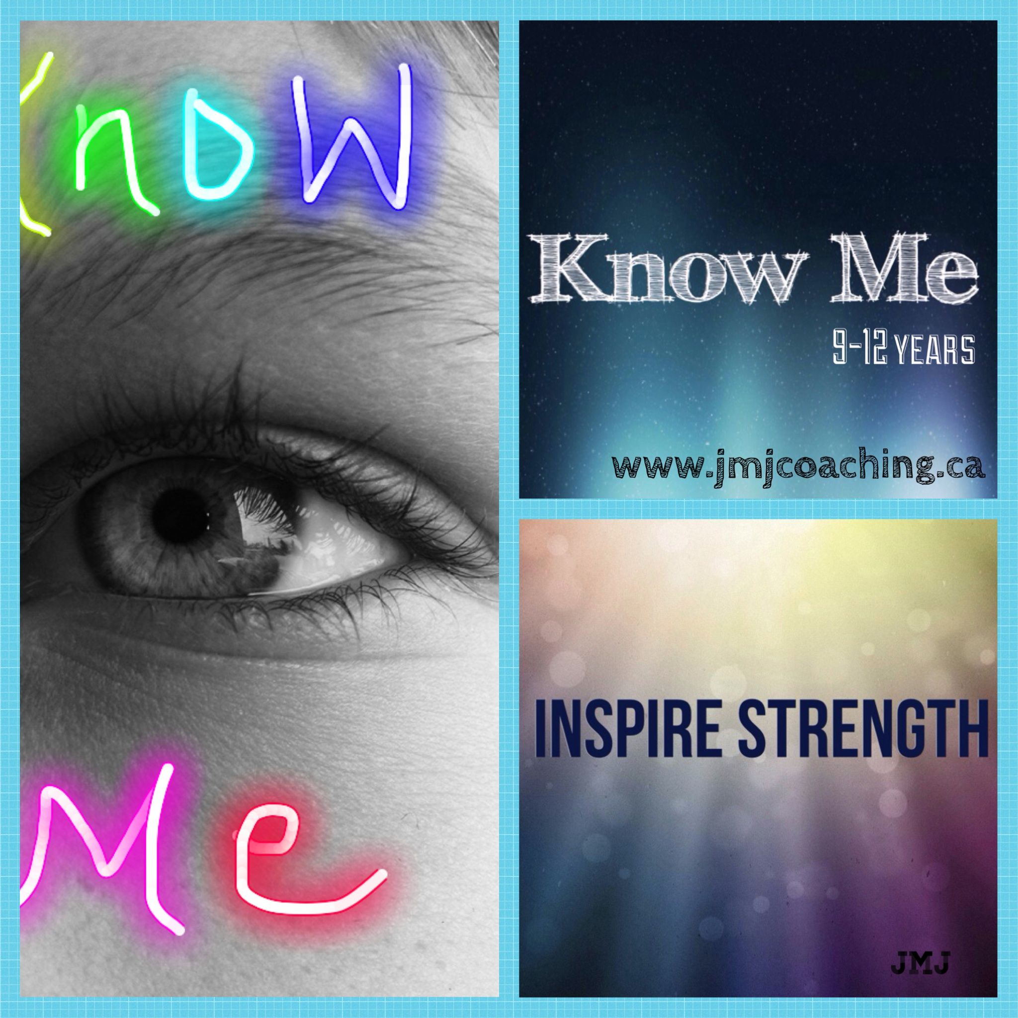 Helping Kids Find Awareness Invite Acceptance And Be