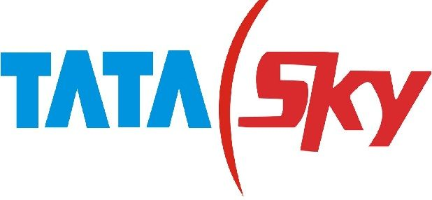 Tata Sky Online Dth Recharge Options Are Available With Many Third