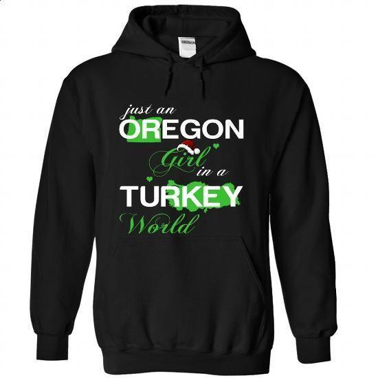 (NoelXanhLaEuro002) NoelXanhLaEuro002-027-Turkey - teeshirt dress #cool shirt #cat hoodie