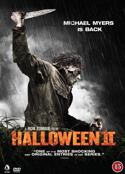 Watch->> Halloween II 2009 Full - Movie Online | Dreamwork ...