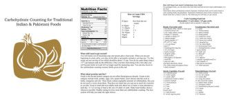 Carbohydrate counts in indian food free low carb ebook download pdf carbohydrate counts in indian food free low carb ebook download pdf forumfinder Gallery