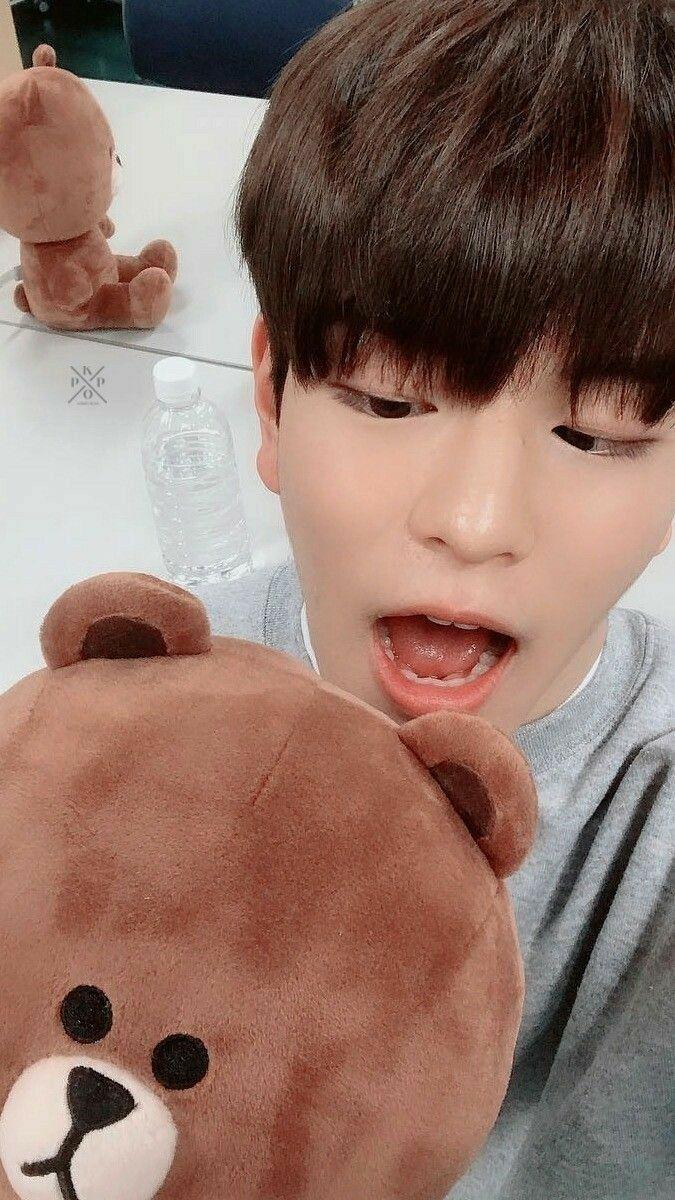 """˃ë'íã…'ã…œ Šㅐㅕㅅㅅㅁ ķㅁㅅ ̞¬ã…ã…""""ã…'ã…œ Stray Kids Seungmin Kids Icon Stray 략ㄴㅅ ㄴㅅ데 ㅑㅜ 새 ㅣㄷㅁ구ㅑㅜㅎ ㅏㅐㄱㄷ무. pinterest"""