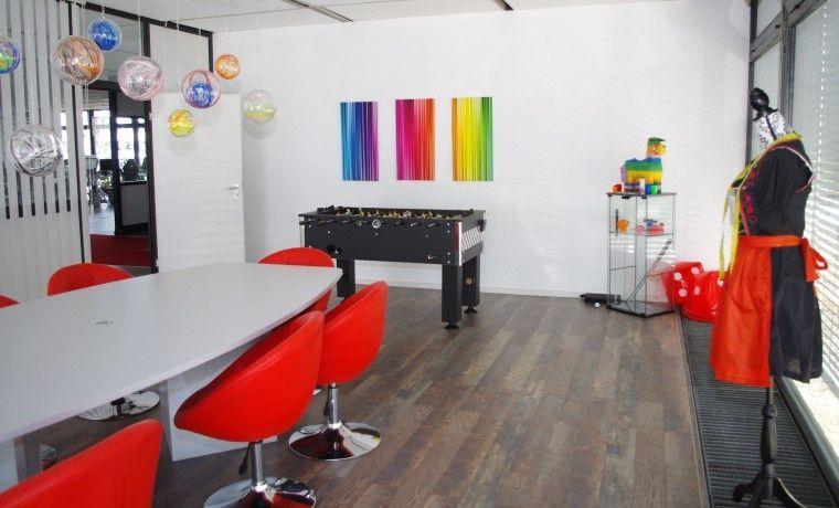 design möbel outlet frankfurt standort bild oder abbddaedeffaffde jpg