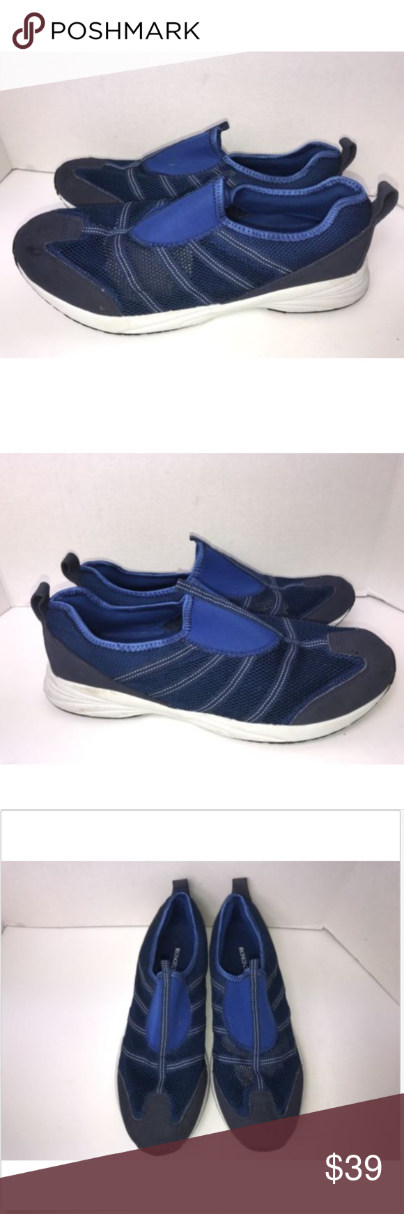 kings court mens Shoes Size 13W