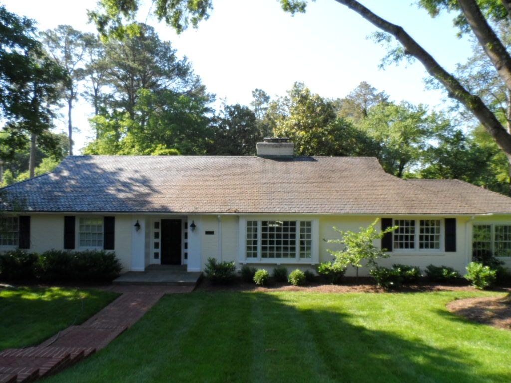 Best Before Slate Roof Cleaning Henrico Va Roof Cleaning Cedar Roof Slate Roof 400 x 300