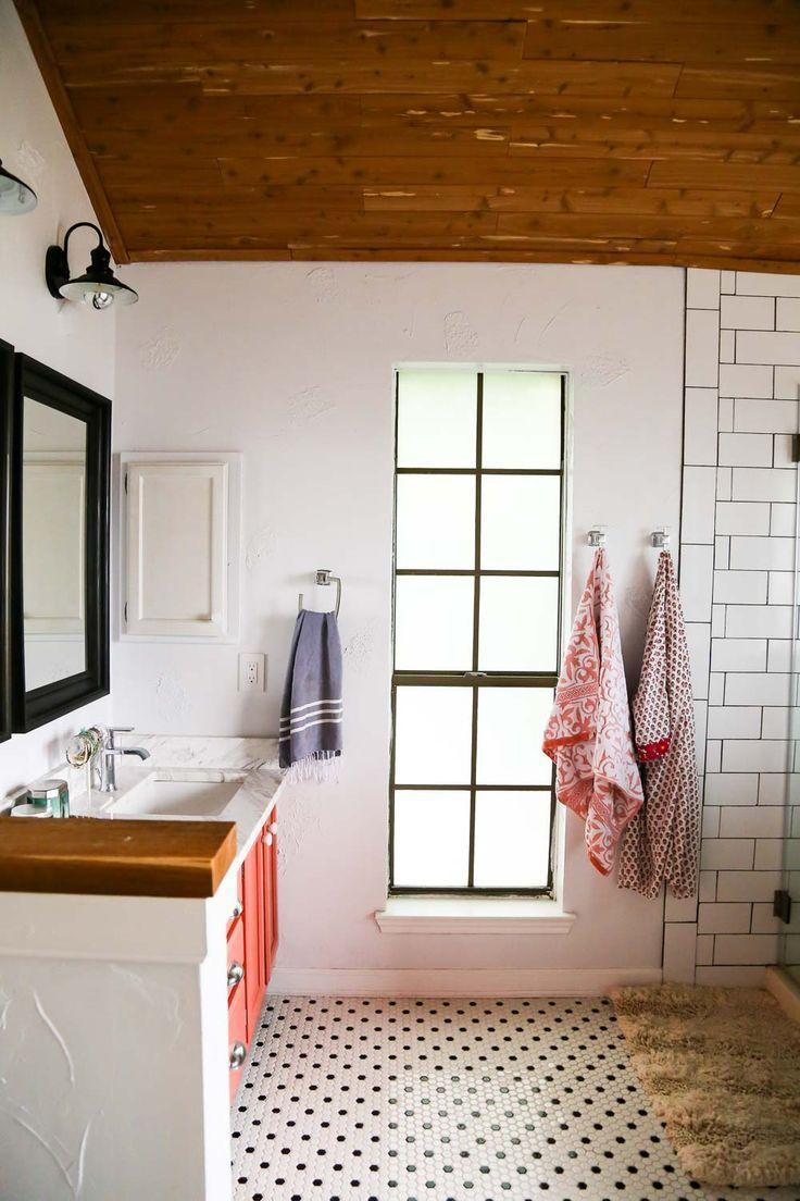 Pinernikar home pinterest bathroom inspo
