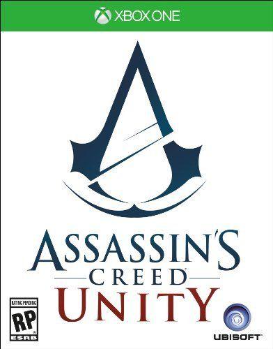 Assassin S Creed Unity Xbox One By Ubi Soft Http Www Amazon Com