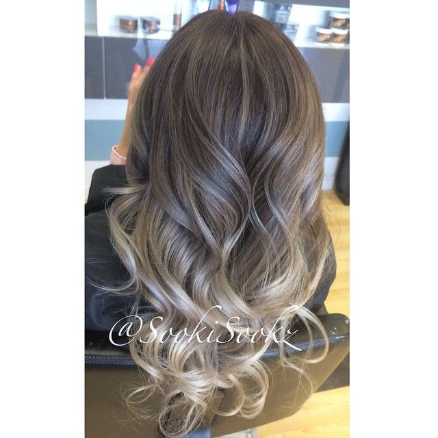 1000 Ideas About Ash Highlights On Pinterest Highlights On