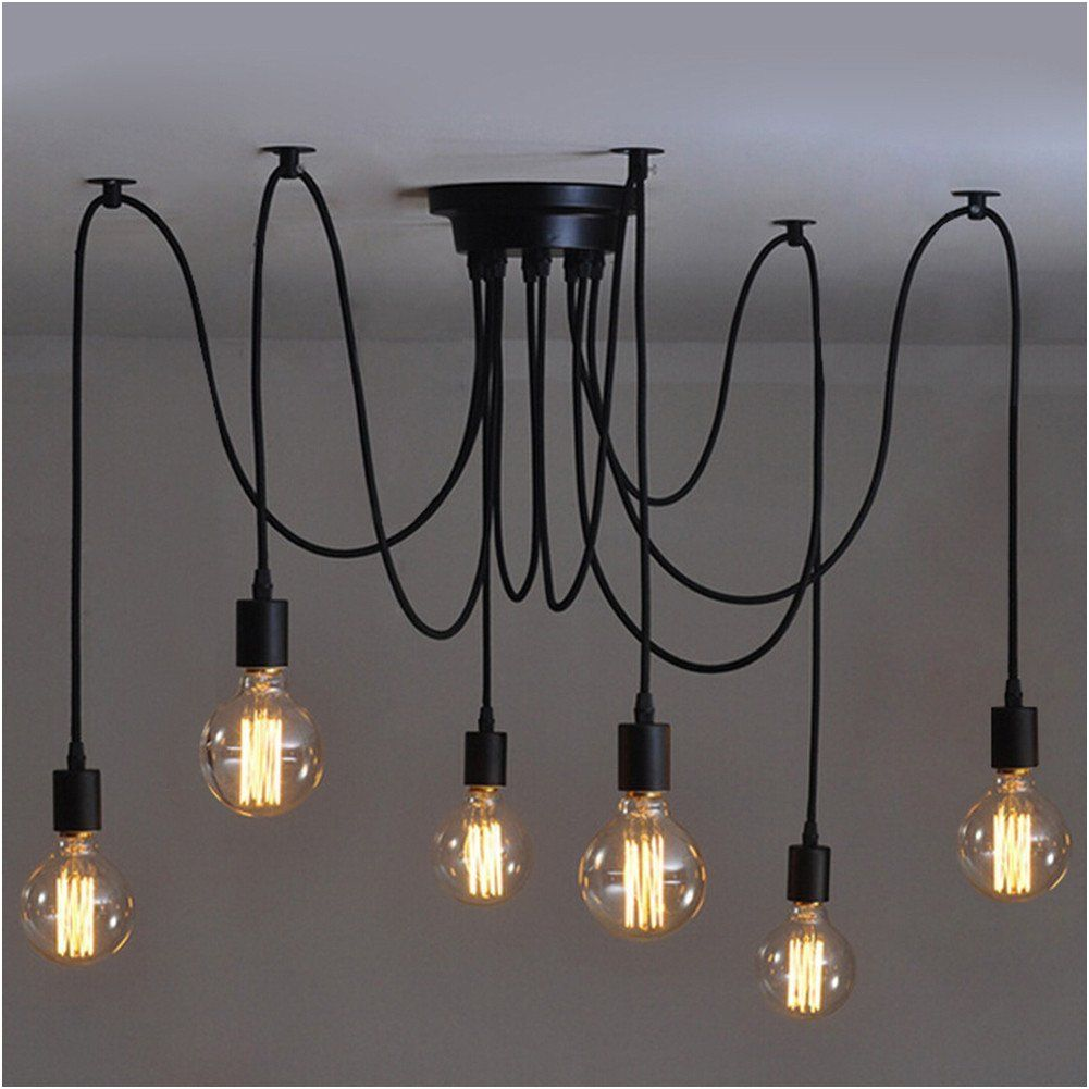 12 Magnifique Lampe De Salon Ikea Images Lamparas De Techo
