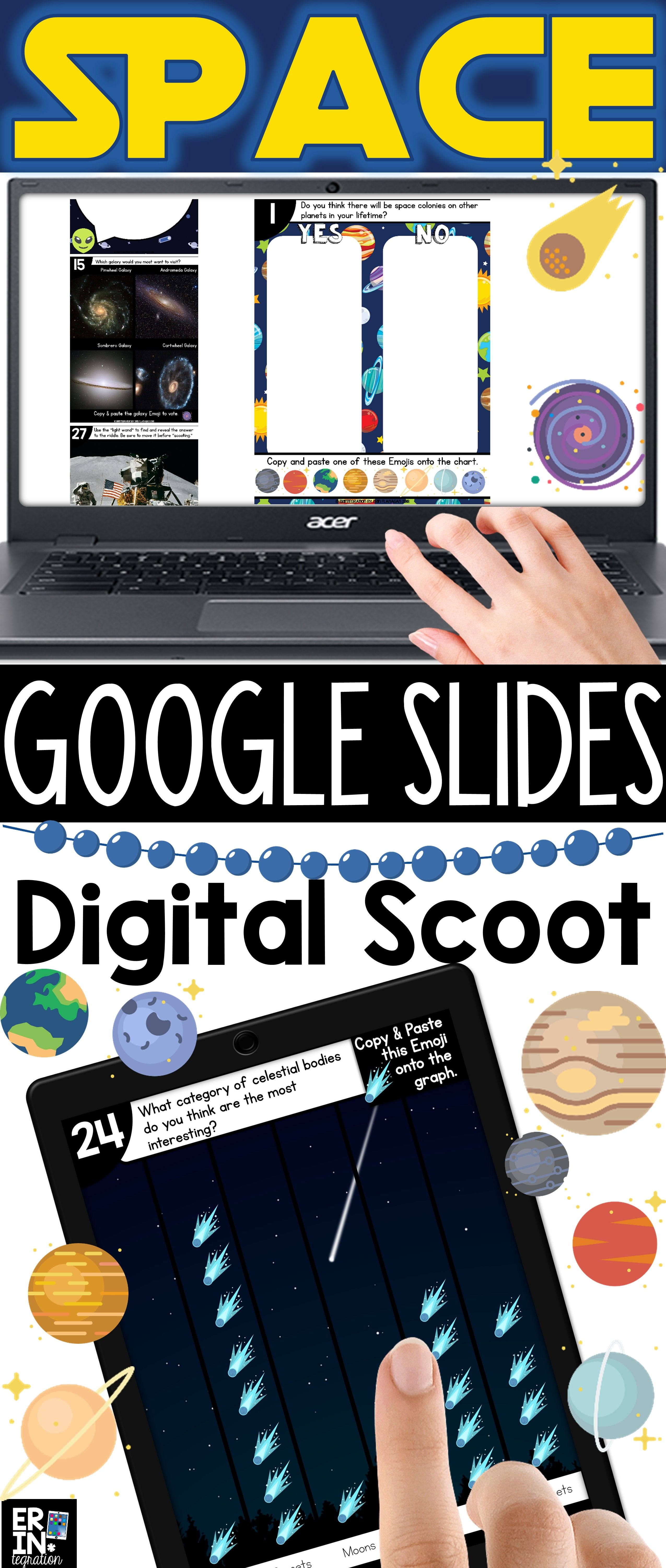 Space May 4th Slides Digital Scoot
