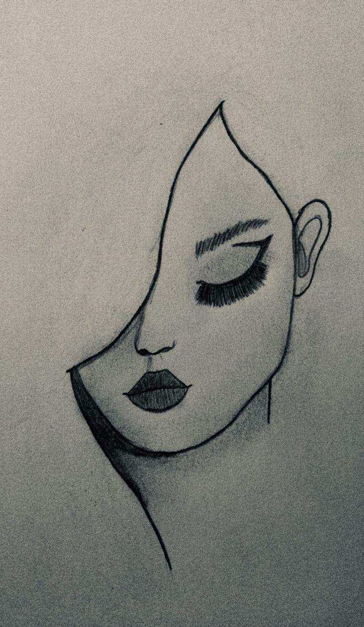 Mykinglist Com Cool Art Drawings Art Drawings Sketches Pencil Art Drawings Simple