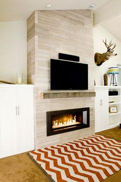 fireplace inserts fireplace wall fireplace design fireplace ideas