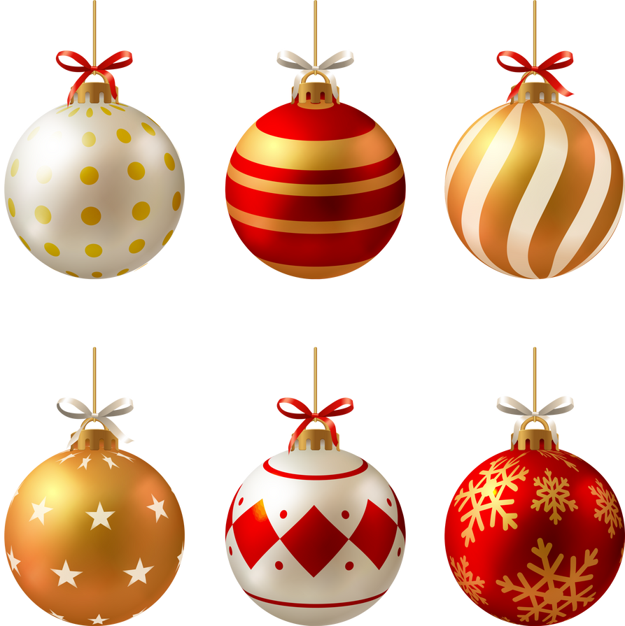Red Lovely Ball Christmas Clipart Vector Png Element Red Ball Christmas Ball Merry Christmas Png And Vector With Transparent Background For Free Download Red Christmas Background Cute Christmas Decorations Christmas Balls