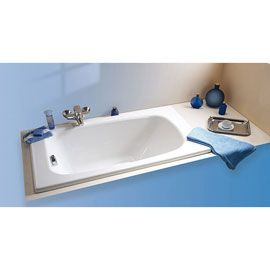Baignoire 120 X 70 Cm Flavis Bathroom Sink Bathtub