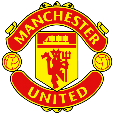 Manchester United Logo Png Images With Transparent Background Download Portable N Manchester United Logo Manchester United Team Manchester United Football Club