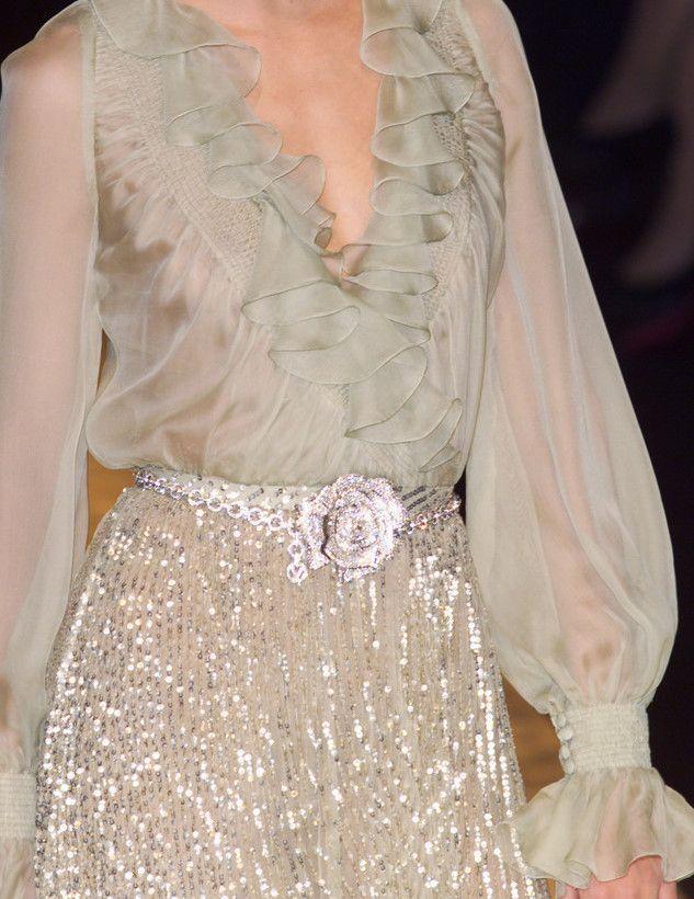 Tumblr | Beautiful Gowns & Dresses | Pinterest | Fashion details ...