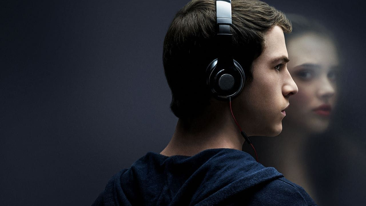 Get ready as 13 reasons why one of the controversial drama
