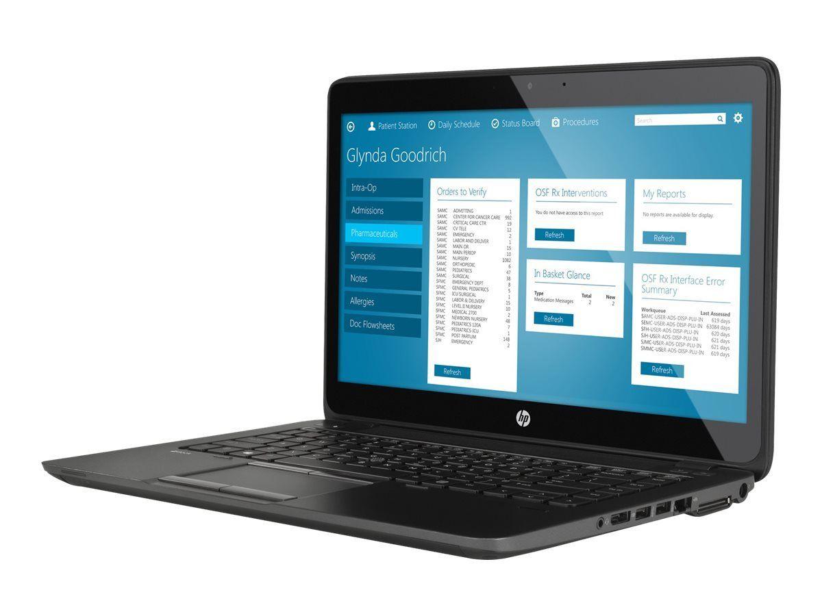 OBRAL Notebook 8 inch Sony Vaio P series Rp.1,3juta | MEDIA ELEKTRONIK