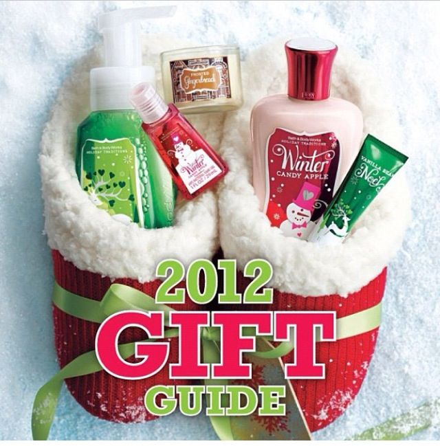 Diy Gift Basket Ideas For Mom: Perfect For Mom's Christmas Present