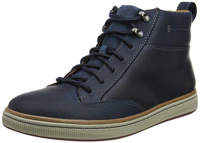 wholesale dealer cc5c5 58a25 Coole Schuhe von Clarks, bei amazon jetzt für 35,99 ...