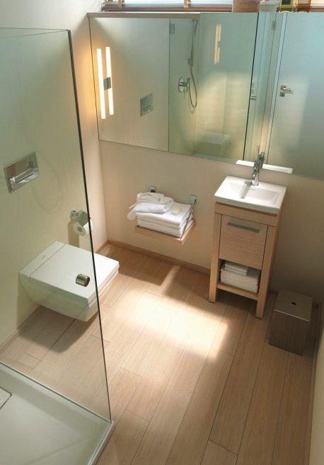 Lavabo Mueble Pequeño Lavabo Para Baños Pequeños baño Pinterest - lavabos pequeos