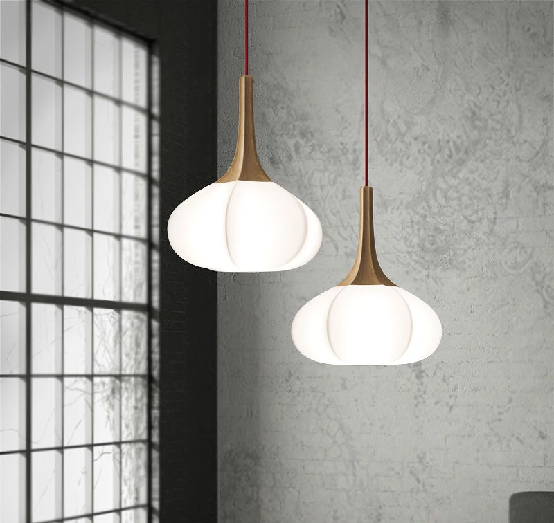 Hanging Lamps El Torrent It S Handmade Light