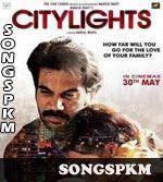 Muskurane Citylights Arijit Singh Mp3 Songs Download Songspkm Com Hindi Movies Online City Lights Movie Citylights Full Movie