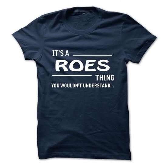 ROES - #university tee #tee verpackung. ROES, tee geschenk,hollister hoodie. LOWEST PRICE =>...