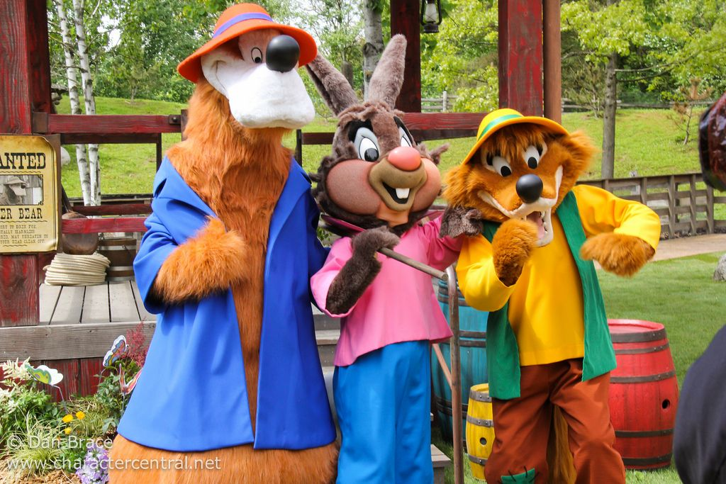 an analysis of the tale brer rabbit and the tar baby Best answer: basically, brer fox creates the tar-baby to capture brer rabbit he places it where it can be seen from the road, and when brer rabbit passes by and .