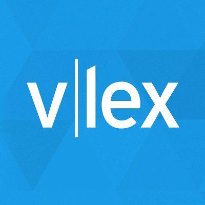 """vlex_es on Twitter: """"La demanda en el juicio ordinario: contenido, documentos y recursos adicionales https://t.co/BllHQRMtc6"""""""