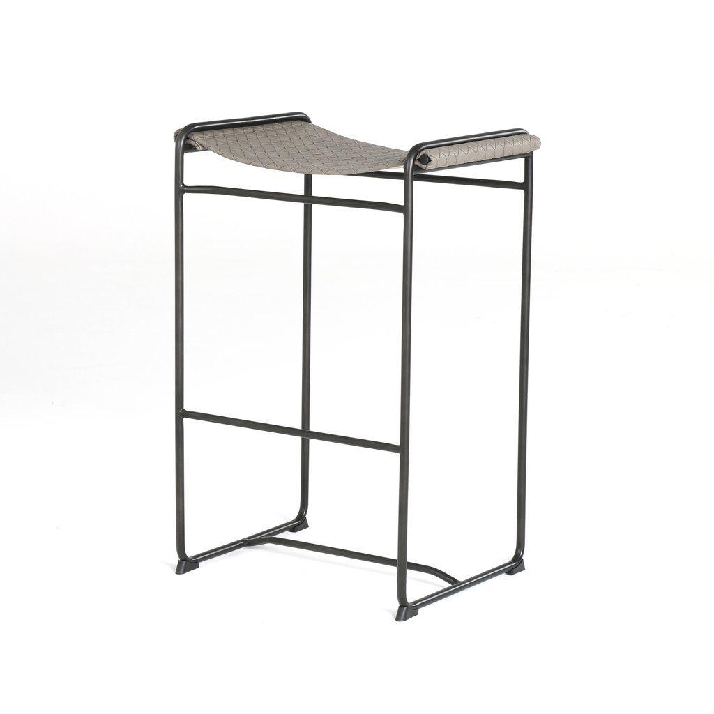Halifax bar counter stool counter stools halifax bars