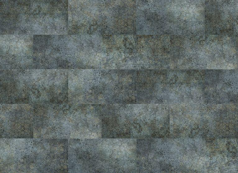 Loris Orient Verlegemuster Boden Raumdesign Gedacht