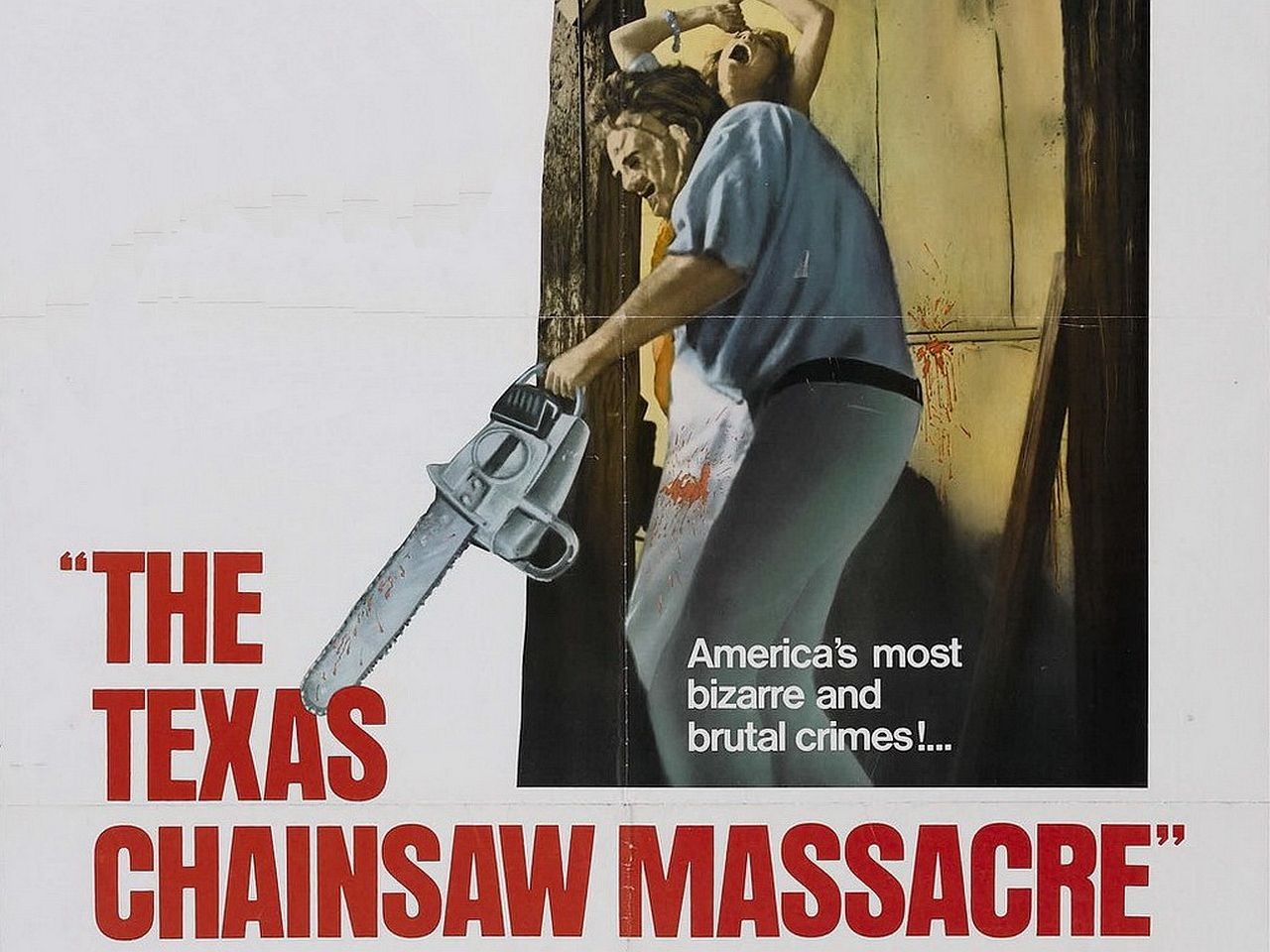 texas chainsaw massacre house leatherface wallpapers and images | hd