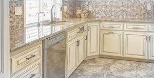 Pro #658257   McKenna's Rochester Kitchen & Bath ...