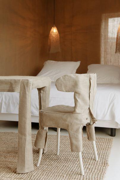 http://www.archilovers.com/projects/43450/gallery?298551 #theexchange #hotels #amsterdam #agenturgeschka #homestaging