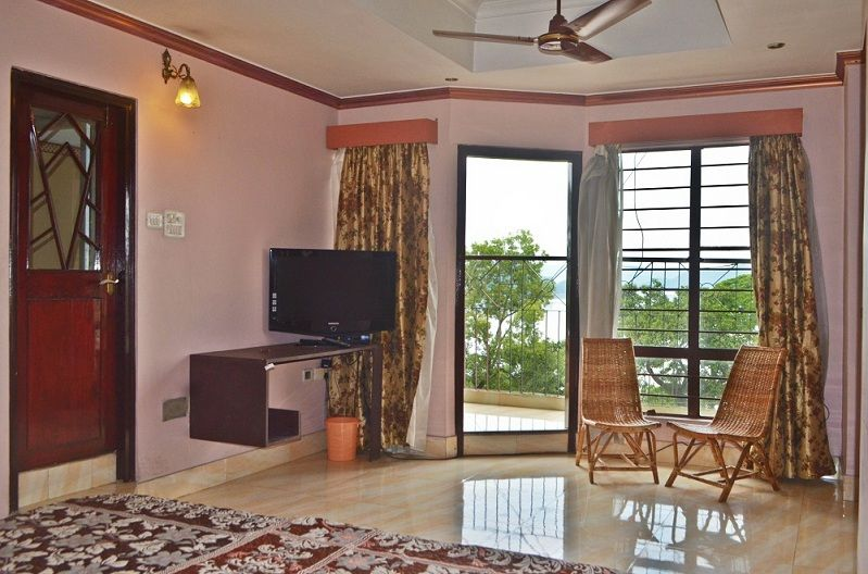 Pin On Homestays Guest Houses In Guwahati