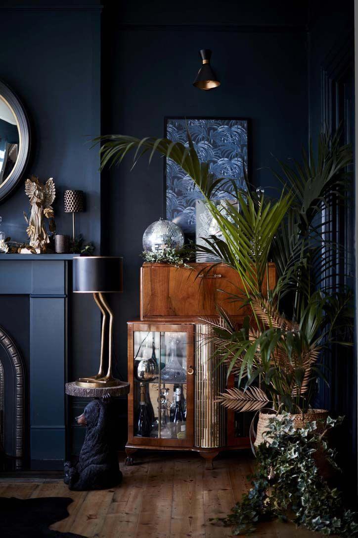 Photo of Best Home Decorating Magazine #HomeDepotXmasDecoration Key: 85118