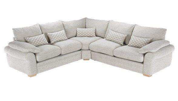 Mango Fabric Sofa Range sofaworks Home stuff Pinterest Fabric sofa
