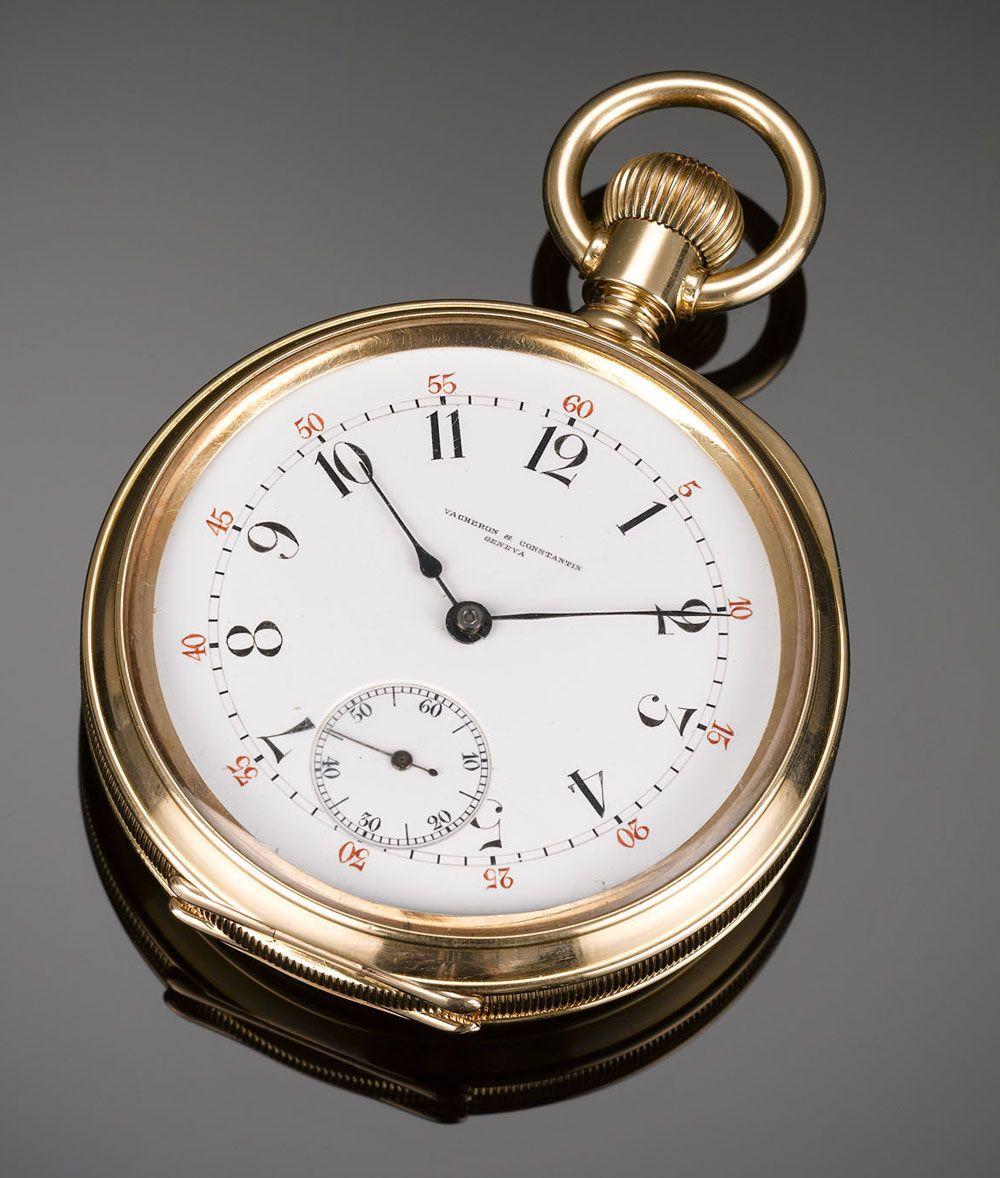 Vintage-Golden-Pocket-Watch-from-Vacheron-Constantin-1.jpg ... | 1000 x 1178 jpeg 125kB