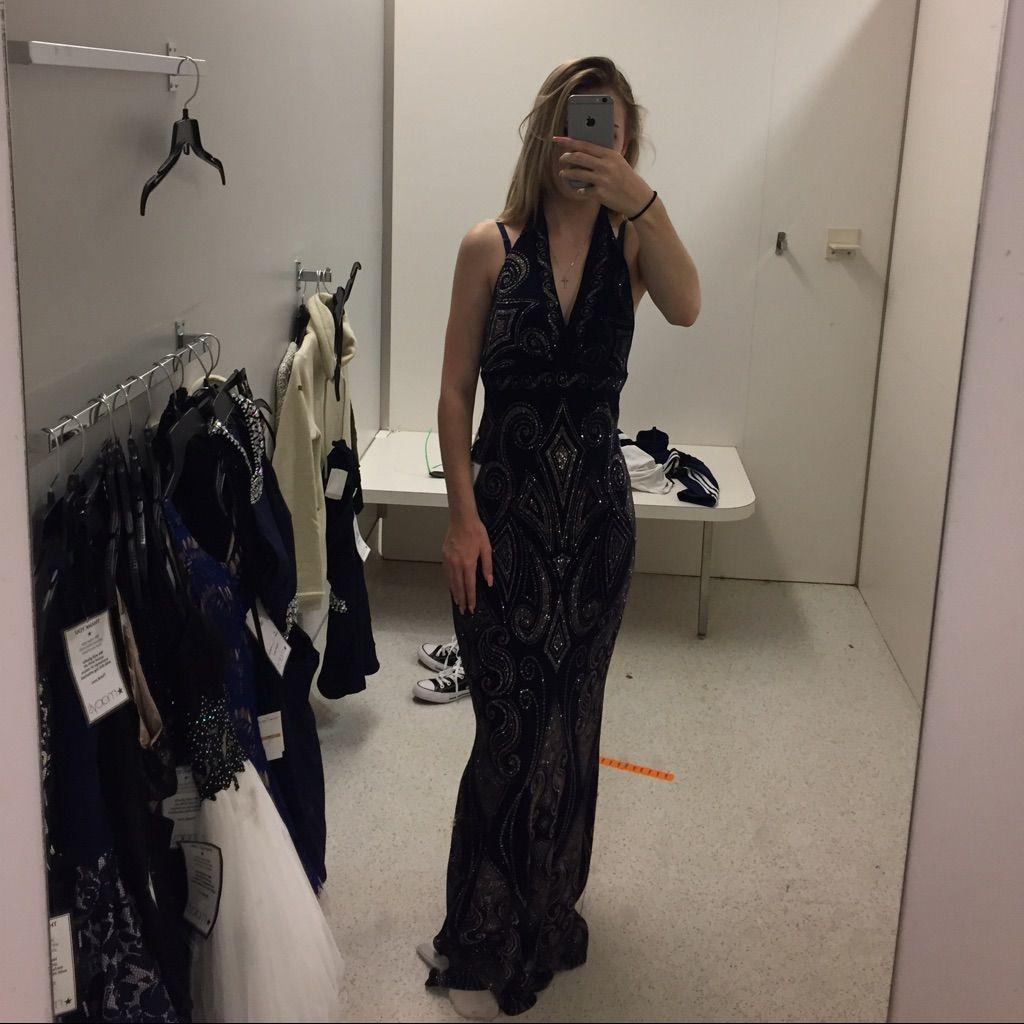 Prom/ Formal Dress!!!