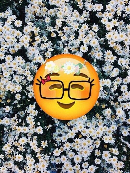 Pin By Loann On Emoji Emoji Backgrounds Emoji Emoji Texts