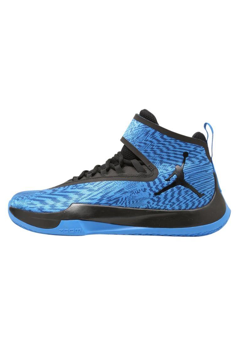 Consigue Este Tipo De Zapatillas De Jordan Ahora Haz Clic Para Ver Los Detalles Envios Grati Zapatillas De Baloncesto Zapatos Air Jordan Tipos De Zapatillas