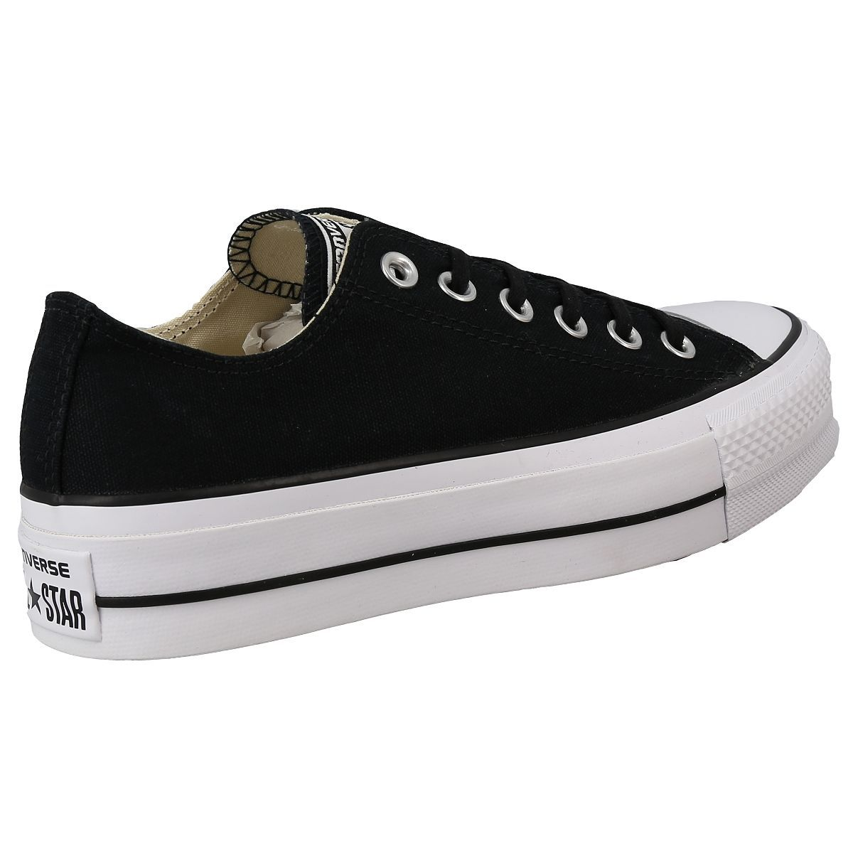 Basket Basse Chuck Taylor | Products | Basket basse, Baskets ...