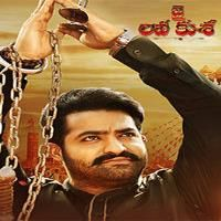 Jai Lava Kusa 2017 Telugu Mp3 Naa Songs Free Download Movies