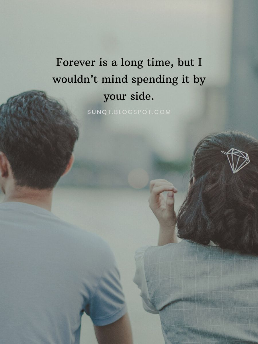 Love Quotes Loving Someone Quotes Love Quotes When Someone Loves You