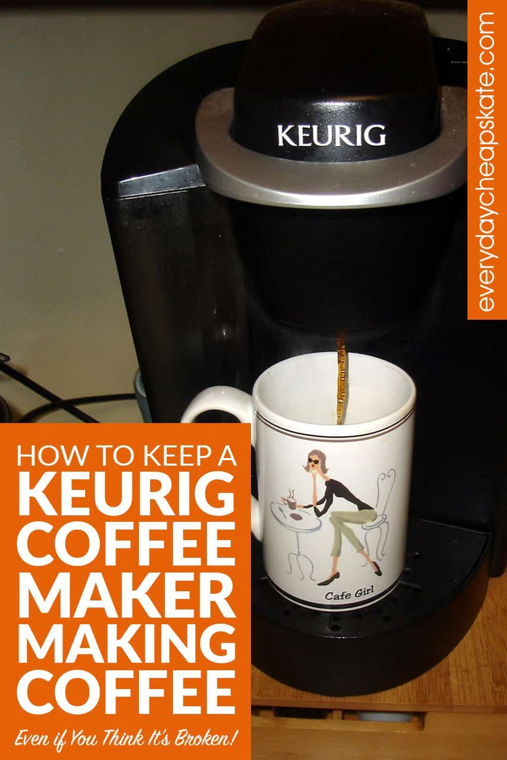 40++ Ways to brew coffee without a coffee maker ideas in 2021